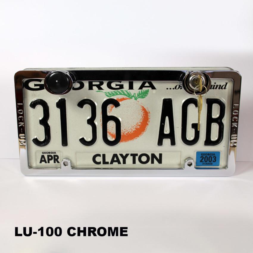 lu100-chrome