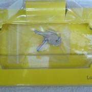 lu600MCY_LRG