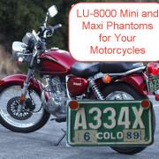 lu8000amcx600