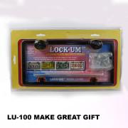 lu1200package