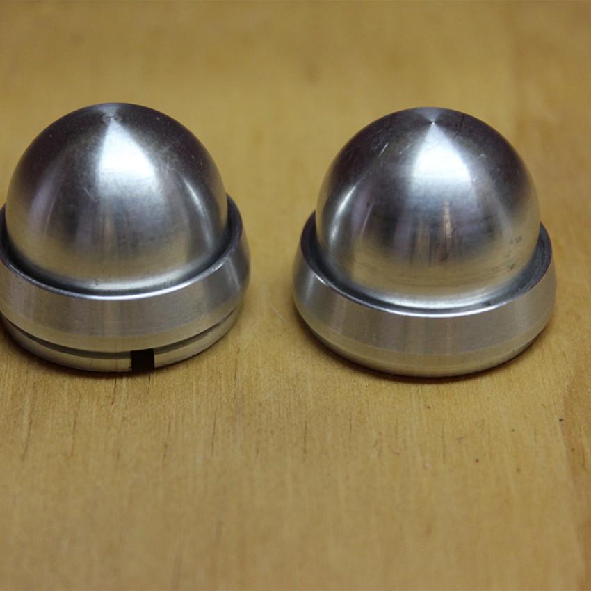 aluminum2