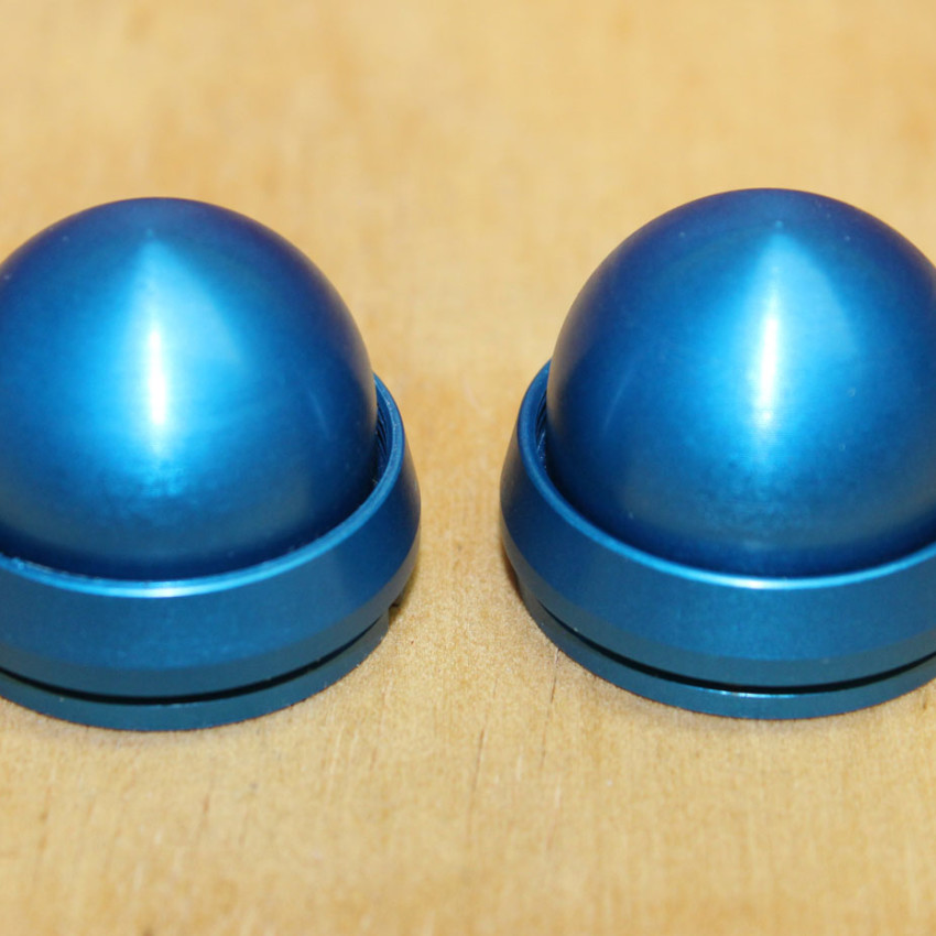bluebullet